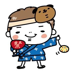 yukata_2