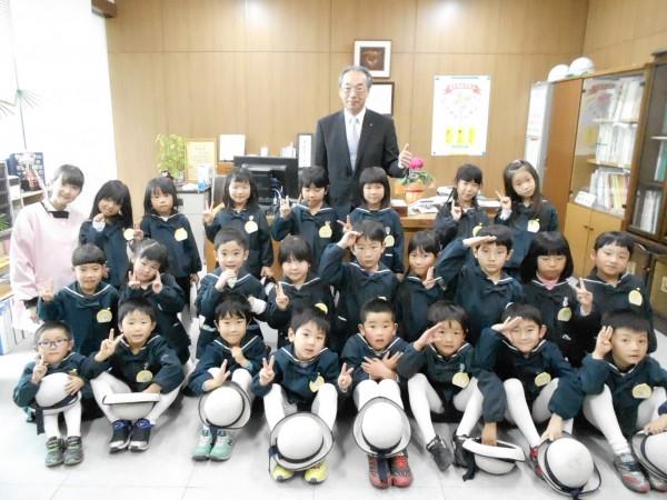 教育委員会 (2)