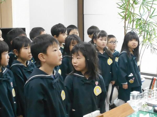 教育委員会 (3)