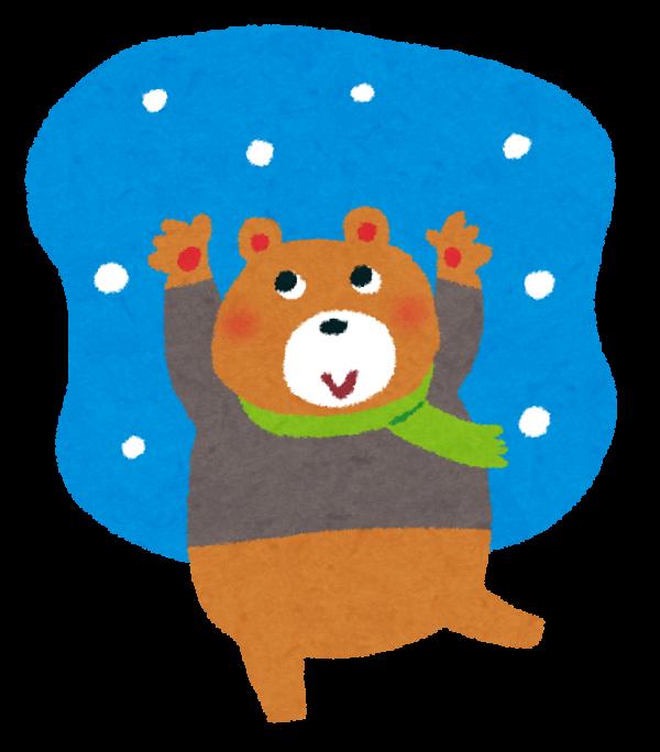 snow_kuma